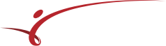 Artsbridge logo white